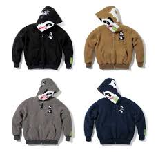 hoodies that zip all the way up
