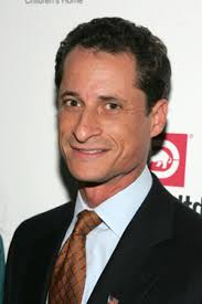 Anthony Weiners Long, Long