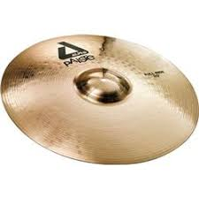 paiste alpha full ride