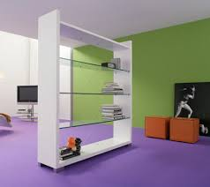colores interiores