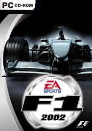 formula 1 2002 pc