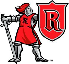 rutgers knights