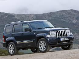 05 jeep cherokee