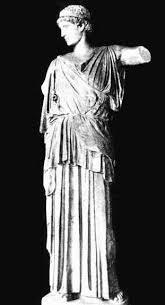 bogini atena