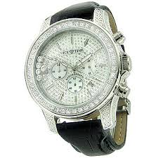 diamond watches men