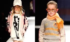 detska moda