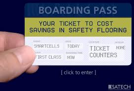 boarding pass pictures