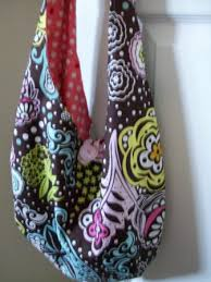 how to sew purses