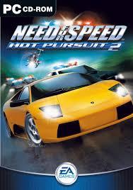 needforspeed hot pursuit2