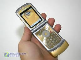 dolce and gabbana razr