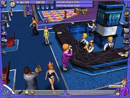 casino pc game