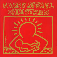 a very special christmas cds