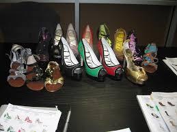 dereon shoe