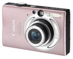 ixus 80is pink