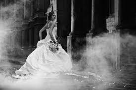 bridal dress design