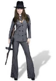 1920 zoot suit