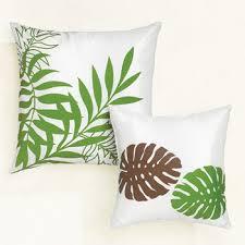 cushion covers designs