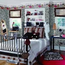 animal bedrooms