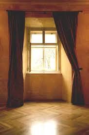 curtains hold backs