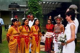 srilanka photo