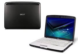 acer laptop aspire 5315