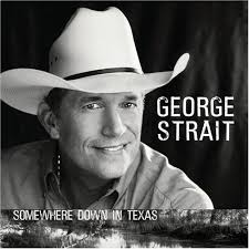 George Strait - You'll Be There