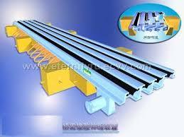 expansion joint bridge