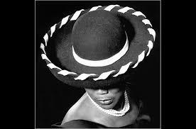 african american women hats