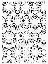 pattern music
