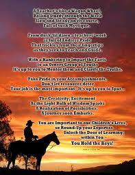 appreciation poem