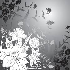 graphics of flowers