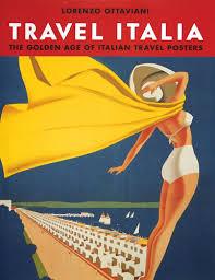 italia poster