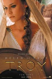 helen of troy picture