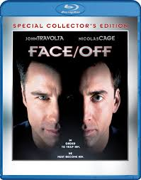 face off bluray