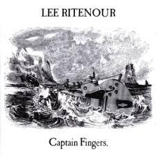 lee ritenour captain fingers