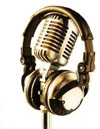 RadyoDevrimDostları
