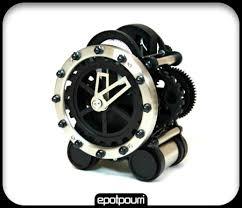 invotis clocks