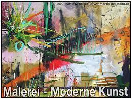 kunst moderne