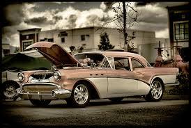 american classic auto