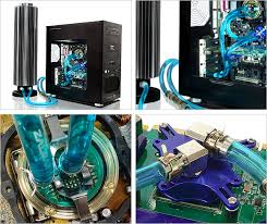 pc water coolers