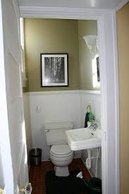 decorating tips for bathrooms