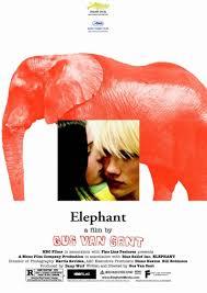 elephant van sant