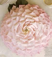 صور لاجمل انواع الكيك Cake2copy