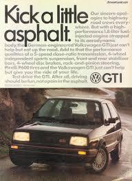 1986 gti
