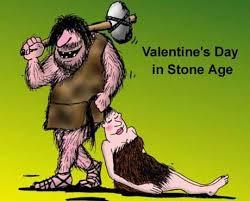 hunters valentines day