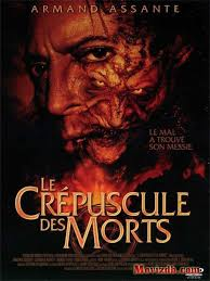 film Le Crépuscule des morts en streaming