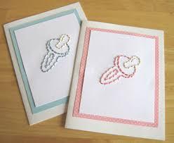 stitch cards