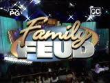 family feud richard karn