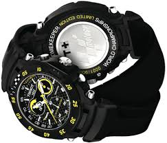 gp watches