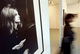 linda mccartney photographs